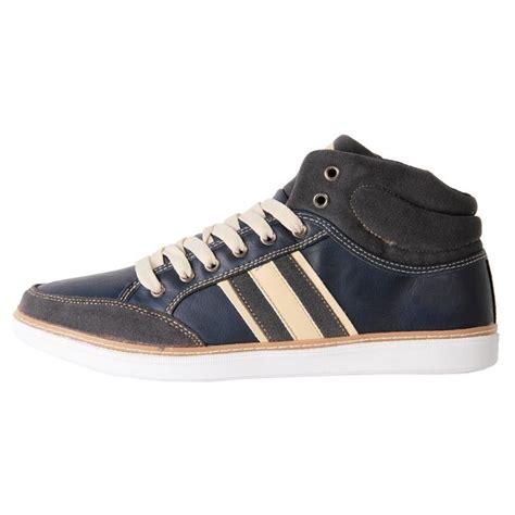 airwalk basketball shoes brand new airwalk s hi tops skate shoes nolan ebay