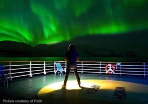 northern lights cruise hurtigruten northern lights cruises coastal cruises