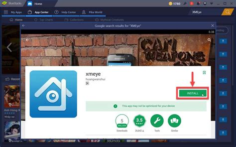 Play Store Xmeye Xmeye For Pc Windows 10 8 7 Computer For Free