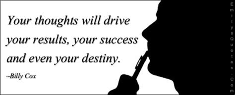 drive your destiny drive your destiny create a vision for your build better habits for wealth and health and unlock your inner greatness books thoughts popular inspirational quotes at emilysquotes
