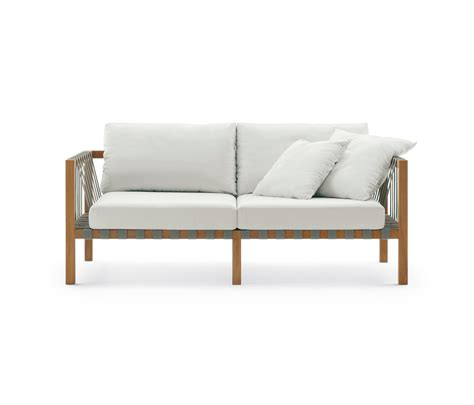 mistral sofa roda mistral sofa refil sofa
