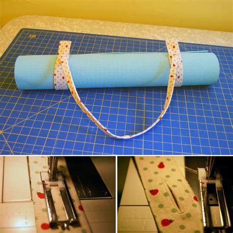 yoga gym bag pattern best 25 yoga bag ideas on pinterest yoga mat bag yoga