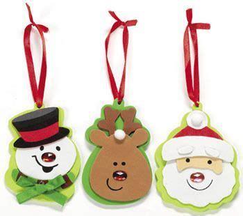imagenes bonitas de navidad en foami adornos de navidad en goma eva foamy manualidades