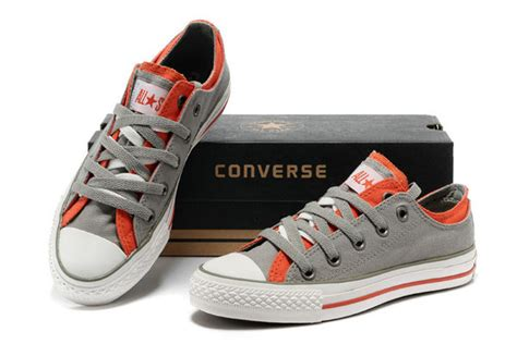 army converse sneakers converse all chuck light army
