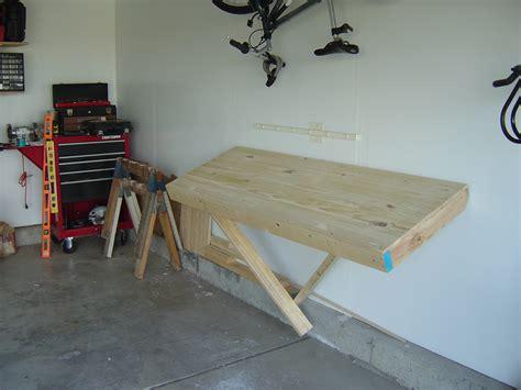 garage benches garage workbench 2x4 www pixshark com images galleries