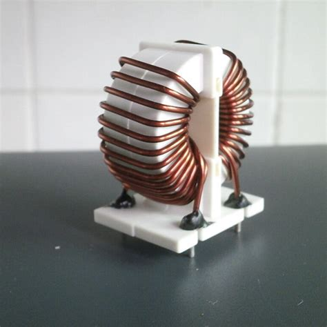 common mode inductors inductors common mode inductors common mode choke filter 18a 0 5mh choke coil ininductors from