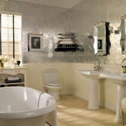 glamorous neutral bathroom bathroom decorating ideas