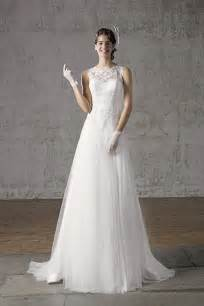 collection 2017 robe de mari 233 e sultane
