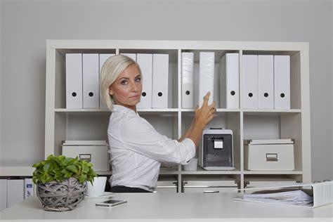 büro office ordnungssystem b 252 ro privat bestseller shop alles rund