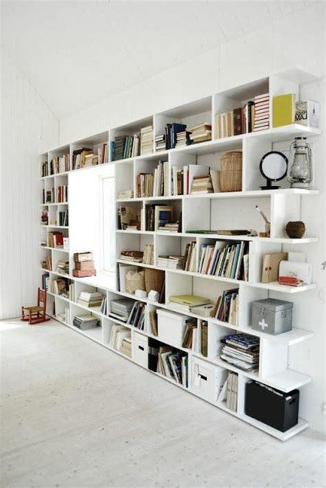 meuble tv biblioth 232 que   28 images   meuble bar maison