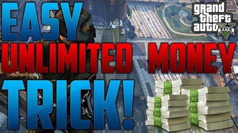 How To Make Easy Money In Gta V Online - gta 5 online how to make quick and easy money car sales gtav youtube