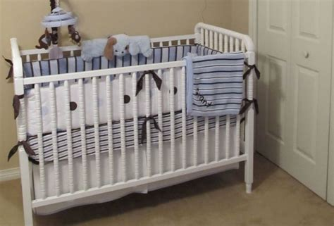 Restoration Hardware Cribs For Sale by Restoration Hardware Crib For Sale