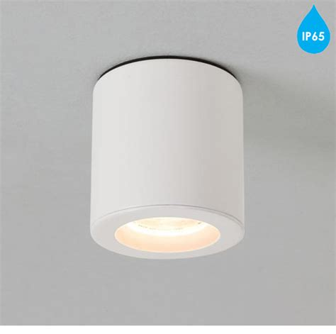 Ip65 Led Bathroom Lighting Find Astro Mayfair Adjustable Ip65 Led Bathroom Downlight White 5744 Shop Every Store On The