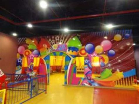 apiic software layout hyderabad top 5 play areas in malls in hyderabad sports