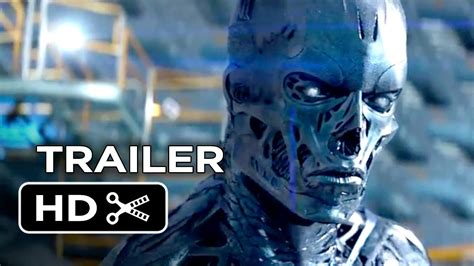 watch the sentinel 2006 full hd movie trailer terminator genisys official trailer 2 2015 arnold schwarzenegger movie hd youtube