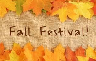 fall festival nov 2014 kenmare nazarene our church