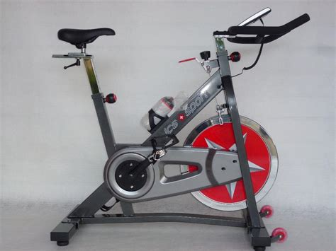 spinning cycling house spinning cycling house spinning bike home trainer v 233 lo