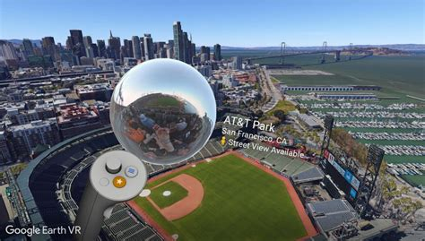 google images viewer google s massive street view library now available in