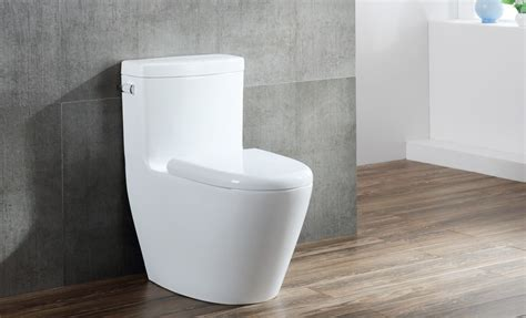 bidet origin bathroom design non electric bidet import toilet buy