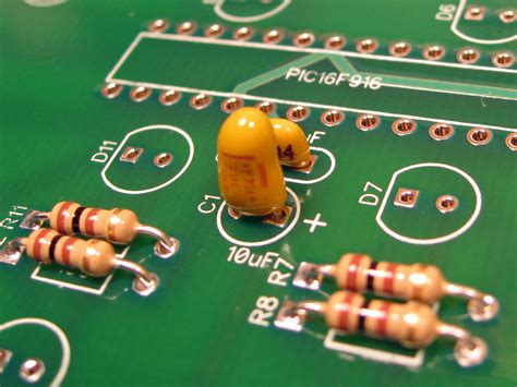 dioda ctb 34 tantalum capacitor wrong polarity 28 images what is an smd capacitor surface mount device