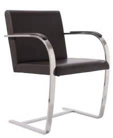 mies der rohe stuhl desmol lr 558 armlehnen stuhl ludwig mies