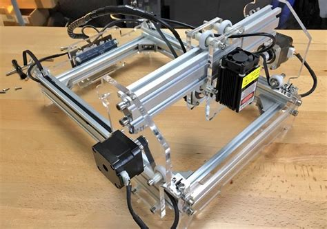 diode laser engraver diode laser engraver resources schooner labs