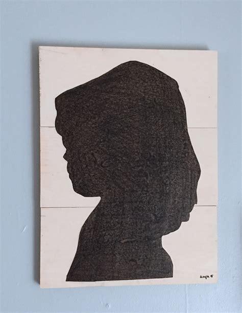 diy silhouette diy silhouette jlm designs