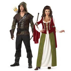 one costumes