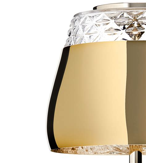 Lamp Designers valentine table lamp golden detail moooi com