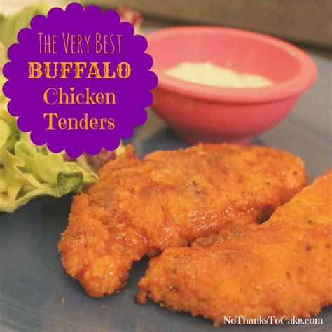 Chicken Lit No Really by Best 25 Buffalo Chicken Tenders Ideas On Easy