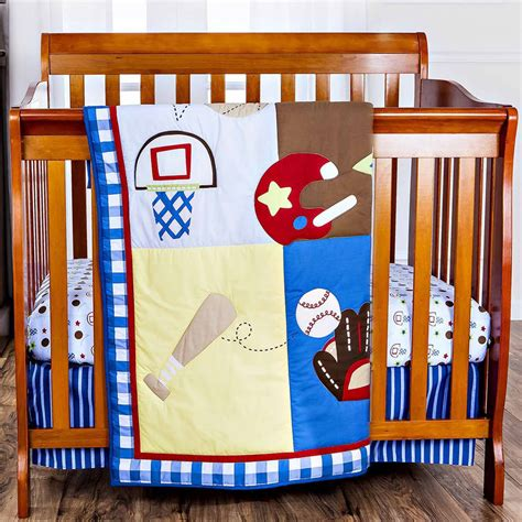 Mini Crib Bedding For Boy Mini Crib Bedding Sets For Boys Bedding Sets
