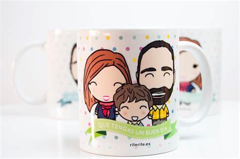 imagenes de la familia divertidas rite rite tazas originales y divertidas totalmente