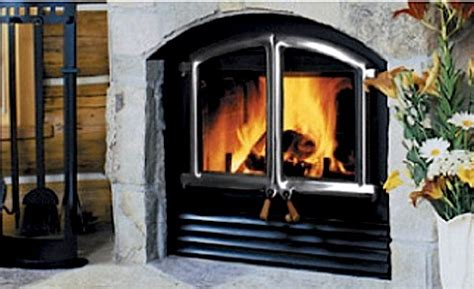 Soapstone Fireplace Insert by Soapstone Fireplace Insert On Custom Fireplace Quality