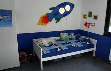 Zimmerschau Kinderzimmer Junge by Kinderzimmer Kinderzimmer F 252 R 6 J 228 Hrigen Jungen Home