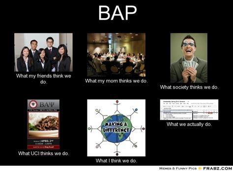 Bap Memes - bap meme generator what i do