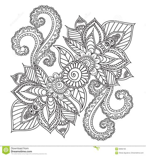 abstract coloring pages momjunction abstract turtle coloring pages for adults coloring pages