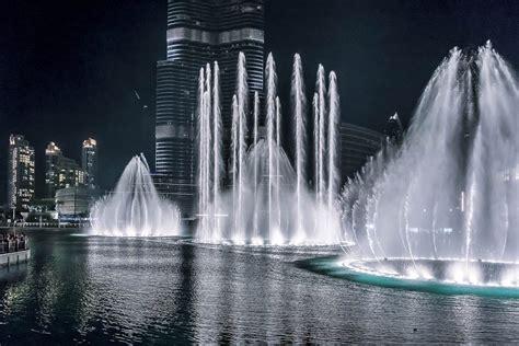 vorhänge unterschiedlich lang dubai in dubai vae vereinigte arabische emirate