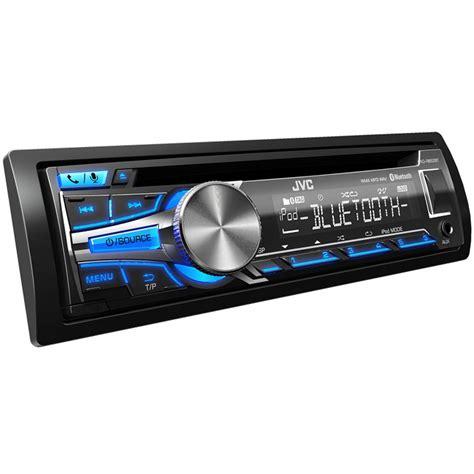 format cd pour autoradio jvc kd r852bt autoradio jvc sur ldlc com