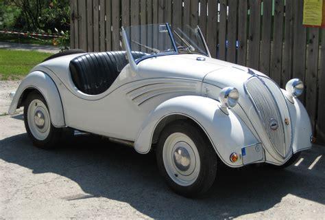 fiat 500 topolino for sale 1936 fiat 500 topolino rod for sale