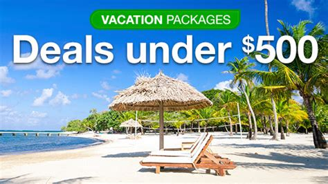 travel deals last minute flights hotel vacation cruise and car rental deals on orbitz