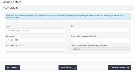 consent letter format for mvat registration 100 consent letter format for mvat registration