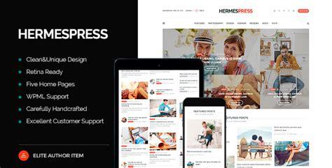 newspaper theme wordpress nulled free download hermespress magazine newspaper