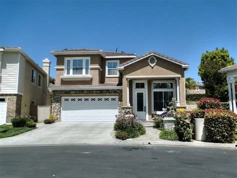 gated cobblestone homes thousand oaks ca 750k 850k