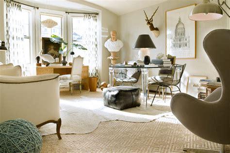 dramatic interiors  gary spain idesignarch interior design architecture interior