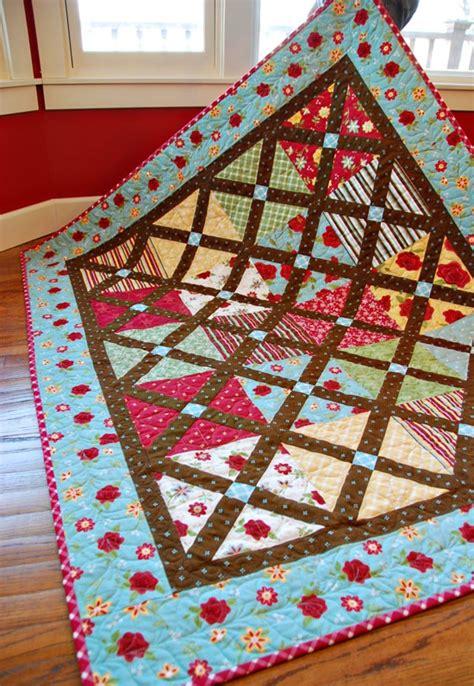 patchwork ideias patchwork mil retalhos de ideias artesanato e ponto