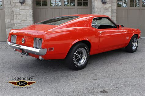 1970 mustang pics 1970 ford mustang 429 california numbers