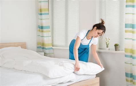 Maid Service   Heavenly Sunshine Property Services   Memphis