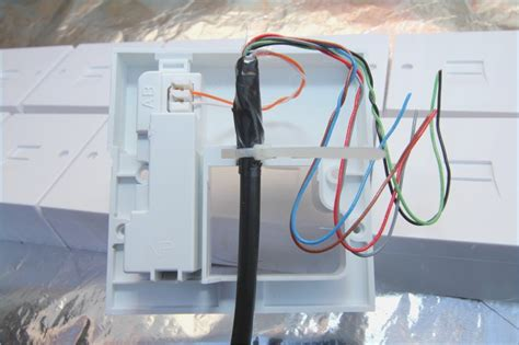 bt external junction box wiring diagram vivresaville