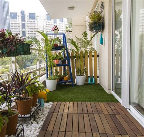 balcony garden idea 15 smart balcony garden ideas that are awesome