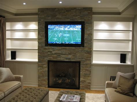 modern fireplace with tv above ask home design contemporary fireplace designs with tv above